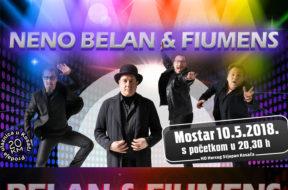 NENO_BELAN_FIUMENS_KOSACA_ENTER_BA