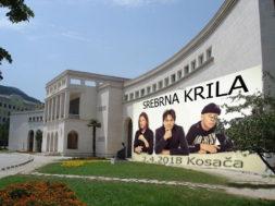 SREBRNA KRILA KOSACA MOSTAR 2018_siroki