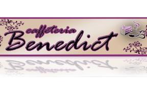 benedict_banner_16_9