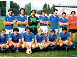 nk_mladost_listica_1982
