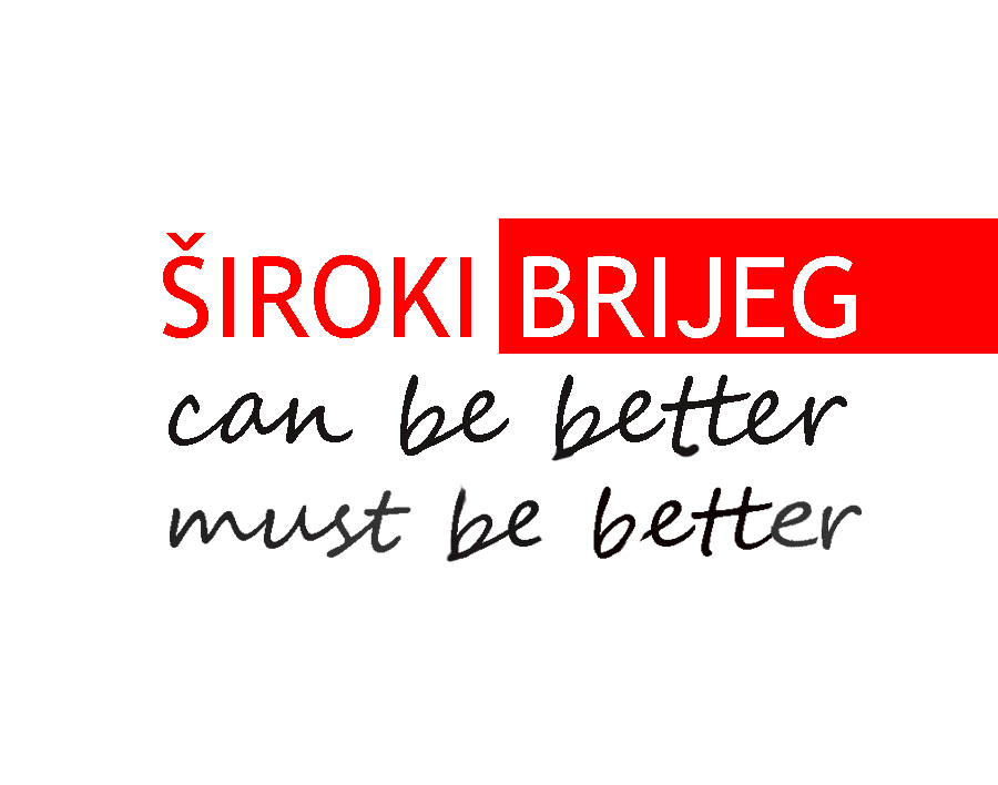 Široki Brijeg  www.siroki.com