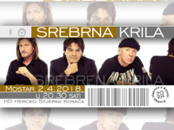 srebrna_krila_enter_ba_800