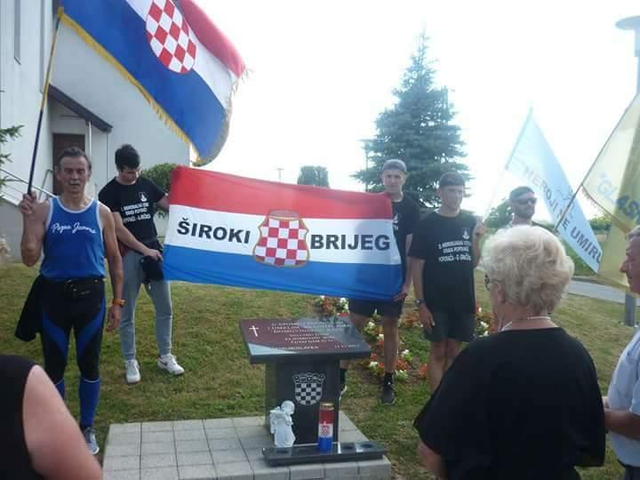 Soldo i Buhovac na Memorijalnoj utrci u Popovači