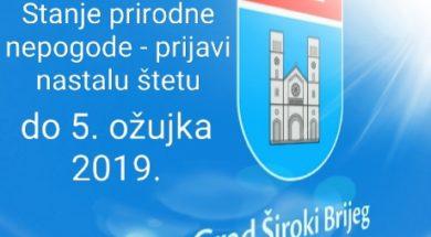 20190227_161710
