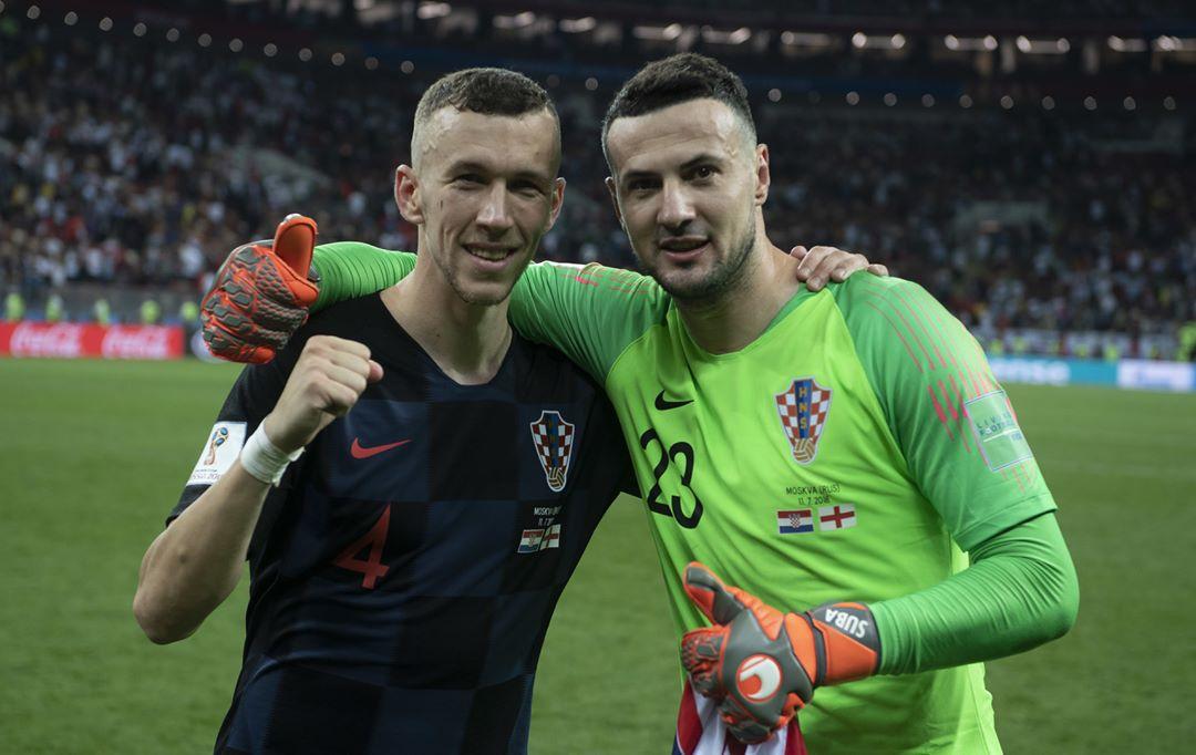 Mala zemlja velikih snova: zašto je Hrvatska već svjetski prvak
