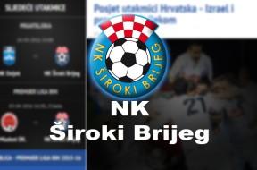 NK_SIROKI_3DDDD