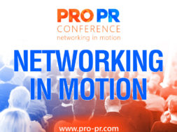 Networking-in-motion1024jpg