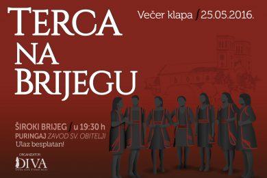 Terca_na_Brijegu