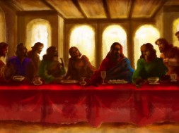 The-Last-Supper-660×350