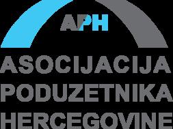 aph-logo_hr
