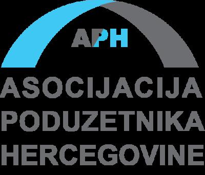 Asocijacija poduzetnika Hercegovine