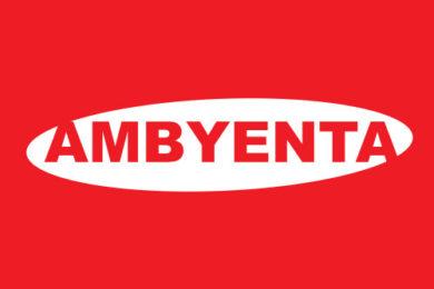 Fis Ambyenta namjestaj