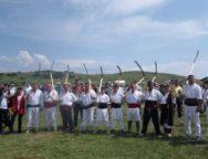 dani-kosidbe-kupres-2019
