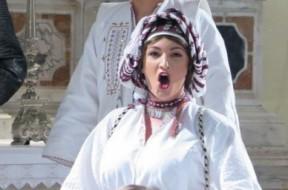 diva_opera_dubrovnik_moja_jarak400