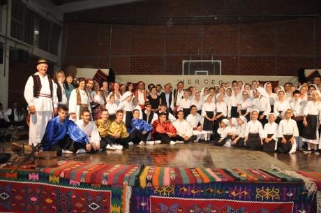 Veliki jubilej – 20 GODINA S VAMA – HKUD HERCEGOVAC