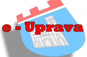e_uprava_e_government_e_ministry_e_office_43