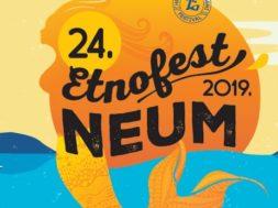 etnofest-neum