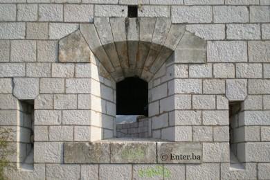 fortica_guberaca_mostar_1888