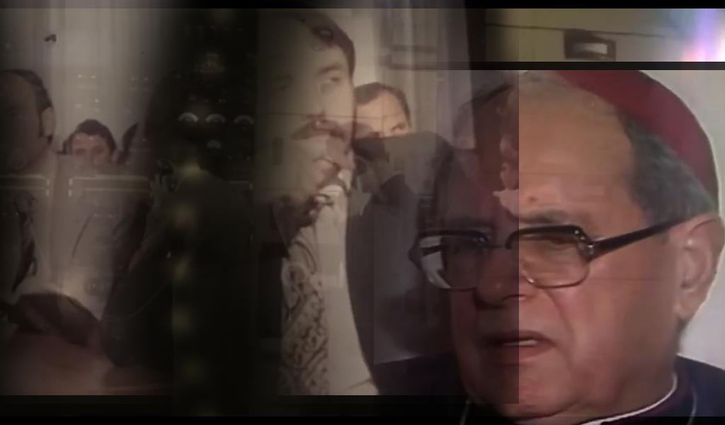 Film 'Od Fatime do Međugorja' – intrigiranje ili?