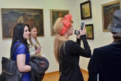 galerija_aluminij_mostar