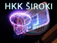 hkk_siroki_2021_siroki_brijeg