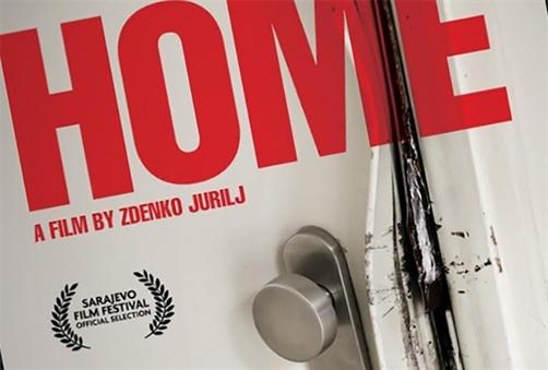 Juriljev 'Dom' dobio specijalnu nagradu žirija