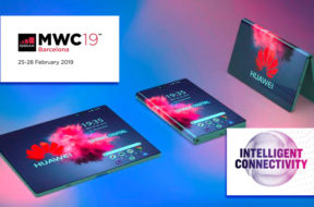 huawei_foldable_phone_2019_MWC