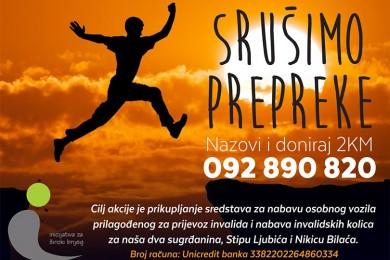 inicijativa_siroki_Srusimo_prepreke