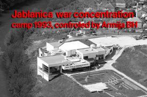 jablanica_war_comcentration_camp_controlled_by_armija_BH_b