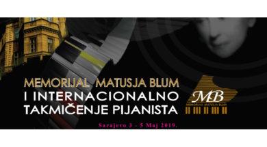 Matusja Blum