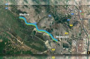 medjine-miljkovici-mostar-obilaznica-duzina-6-km