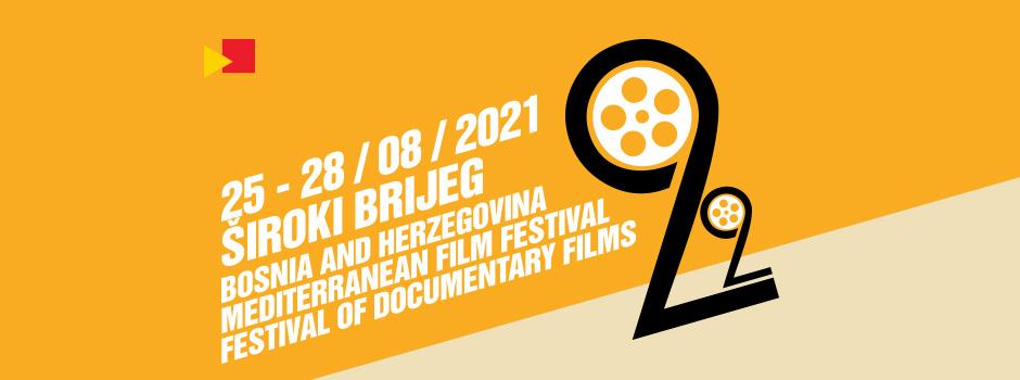 Prijavite film za 22. Mediteran Film Festival