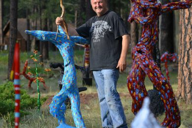 michael-barbaric-sculptor-square-flagstaff-art-tour_orig