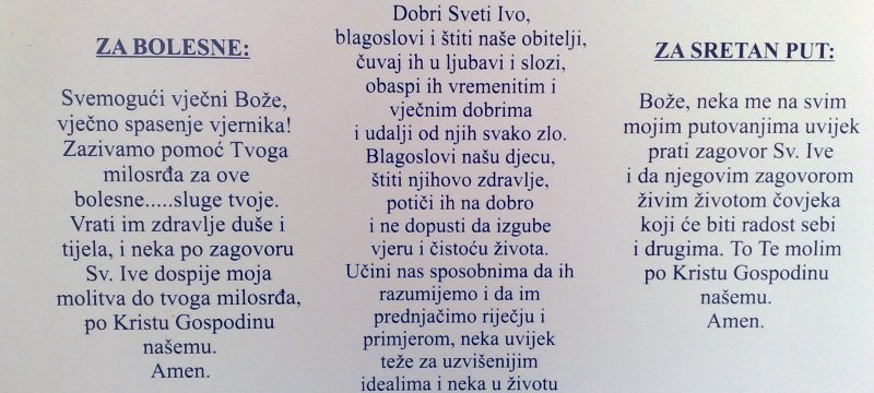 molitve_sv_ivi_podmilacje