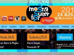 mostar_summer_fest_2016-620×400