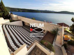 neum_underwater_film_festival_kino