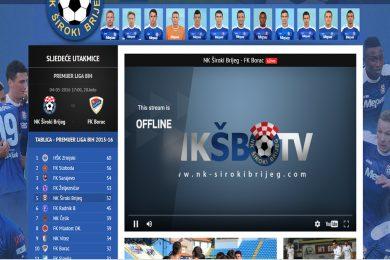 nk_siroki_live_match