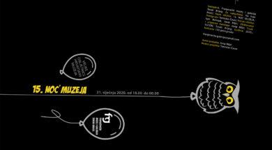 noc muzeja 2020 siroki