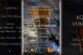 poema_o_vukovaru_don_dragan_mostar_2019