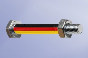 saraf_screw_germany_herzegovina