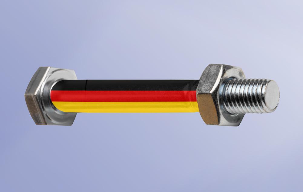 BiH: Njemačke firme traže partnere