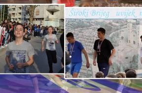 siroki_brijeg_utrka_ucenika_maraton_2016