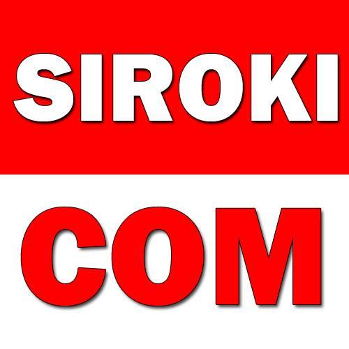 Široki Brijeg  www.siroki.com
