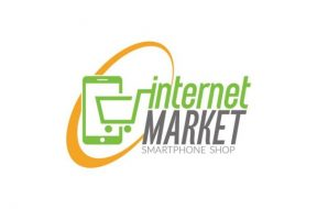 smartshop_siroki_brijeg