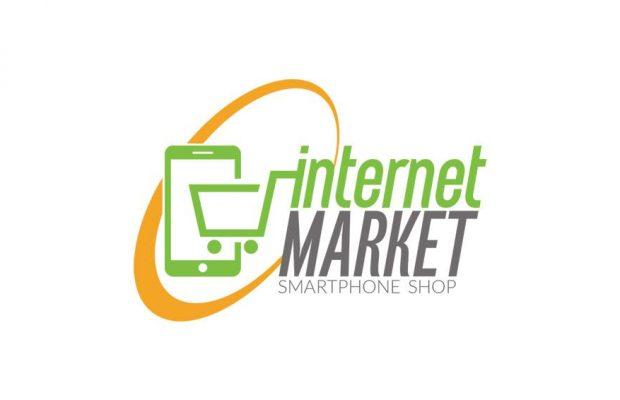 Smartphone shop u Širokom Brijegu pravi sjajne rezultate