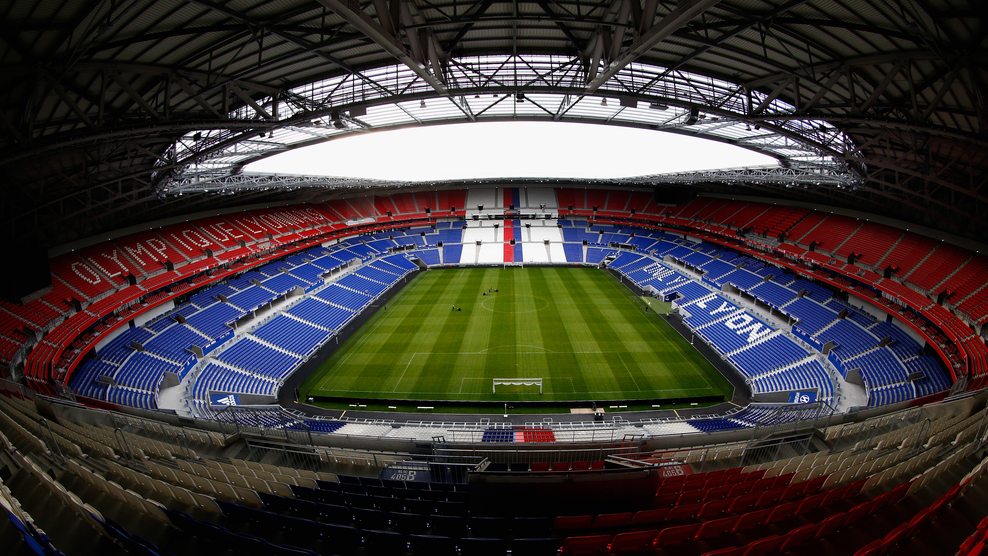 UEFA: datum kvalifikacija za NK Široki Brijeg