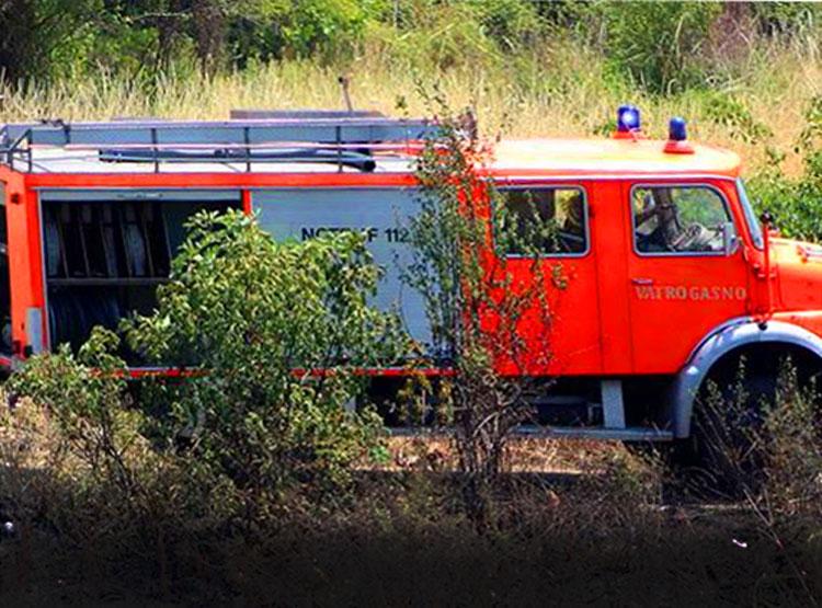 ŽZH: 597 vatrogasnih intervencija u 2018.