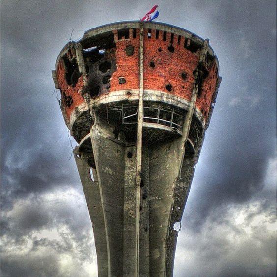 Obljetnica pada Vukovara – organizirani odlazak