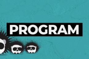 whf_no_17_program