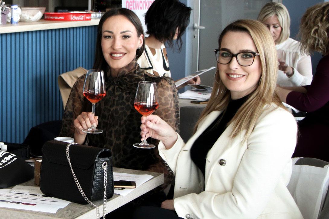 Žene poduzetnice u Mostaru – FOTO